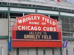 Thumbnail image for welcome-to-wrigley-field.jpg