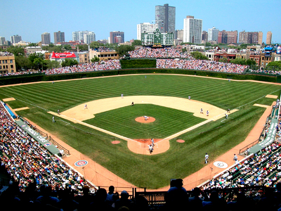 Thumbnail image for Wrigley.jpg